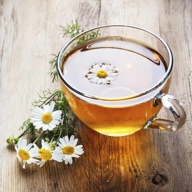 Kết quả hình ảnh cho tách trà