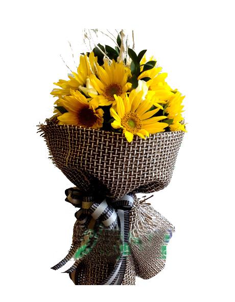 ca94b883e3 Tặng hoa hướng dương có ý nghĩa gì  - điện hoa 24h