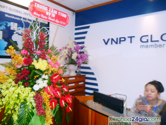 ky niem thanh lap VNPT GLOBAL INVESTMENT JSC (5)