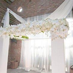 Cổng hoa cưới hà nội 8