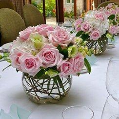 hoa để bàn ĐK82