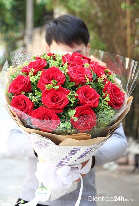 Kết quả hình ảnh cho Hoa hồng site:dienhoa24gio.com