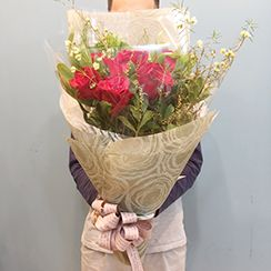 Flower Shop Delivery in Danang  HB239
