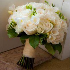 Hoa cưới HC-33