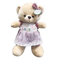 Combos, gấu bông, gift box, teddy bear