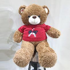 Gấu bông GB08