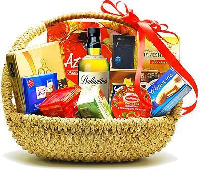 Đặt quà tết | Qua tet | gift vietnam | vietnam gift