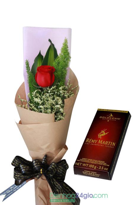 Compo (hoa và SCL) 03