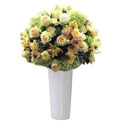 shop hoa đẹp hà nội Bi50
