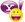 Yahoo Messenger Icons