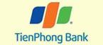 tienphongbank