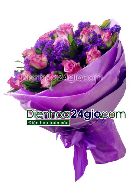 bbb653af4a Các hồng đỏ - biểu tượng phổ biến của tình yêu và lãng mạn. Từ thời xa xưa  hoa hồng đỏ đã được ca ngợi là biểu tượng của tình yêu vô ...