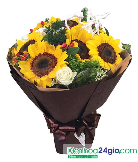 288f9d5586 Tuy nhiên hai thằng con trai với nhau cũng chẳng biết phải mua hoa gì